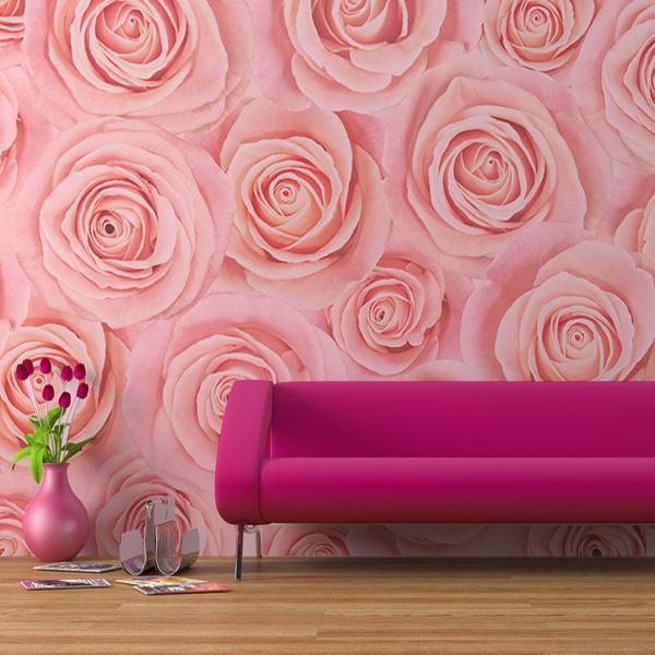 バラの壁紙 花の壁紙