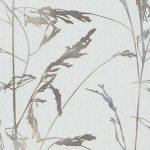 シックな植物の壁紙