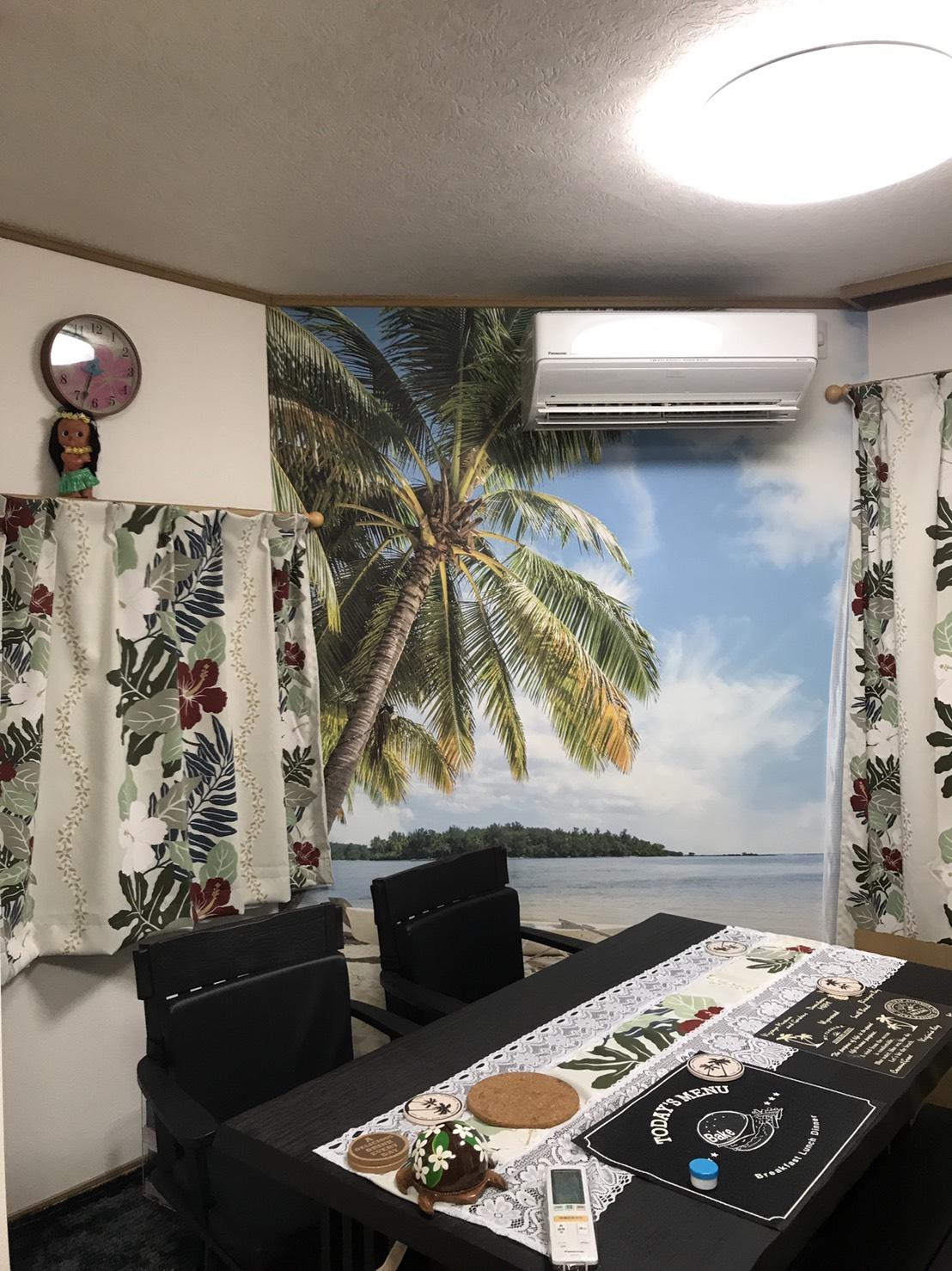 南国の写真の壁紙