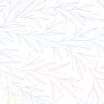 KN-0102   Leaf lines