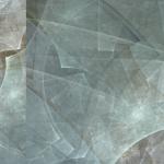 KM-0031   Stone collage