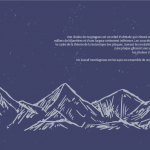KN-0104   Mountain Range
