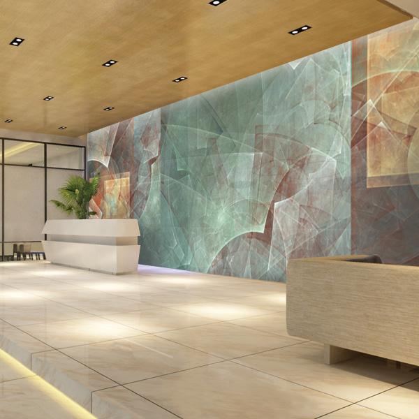 大理石 石の壁紙