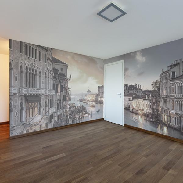 外国風景 壁紙