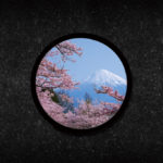KJ-0128 四季の窓