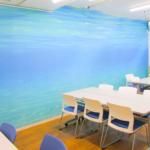 あぜりあschool STUDY LOUNGE(千葉県)