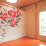 一般住宅(京都府)