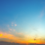 夕焼けの壁紙,空の壁紙