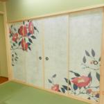 華雅苑 横浜店(神奈川県)