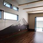 一般住宅(千葉県)